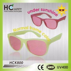 Sunglasses for Kids HCK800
