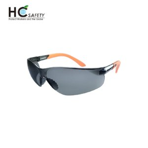 Safety Glasses P9005-A