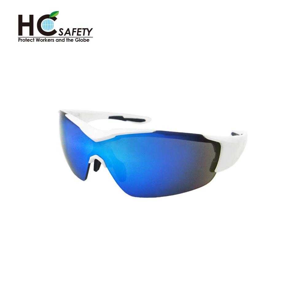 Safety Glasses HCSP01