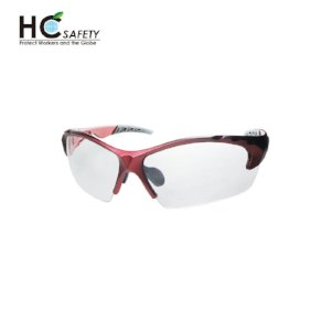 Safety Glasses HCSP02