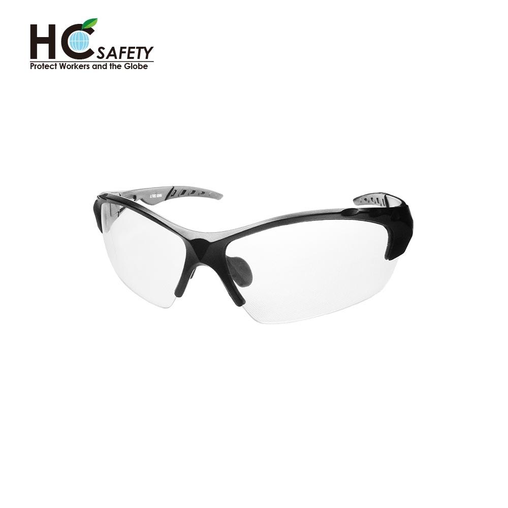 Safety Glasses HCSP02