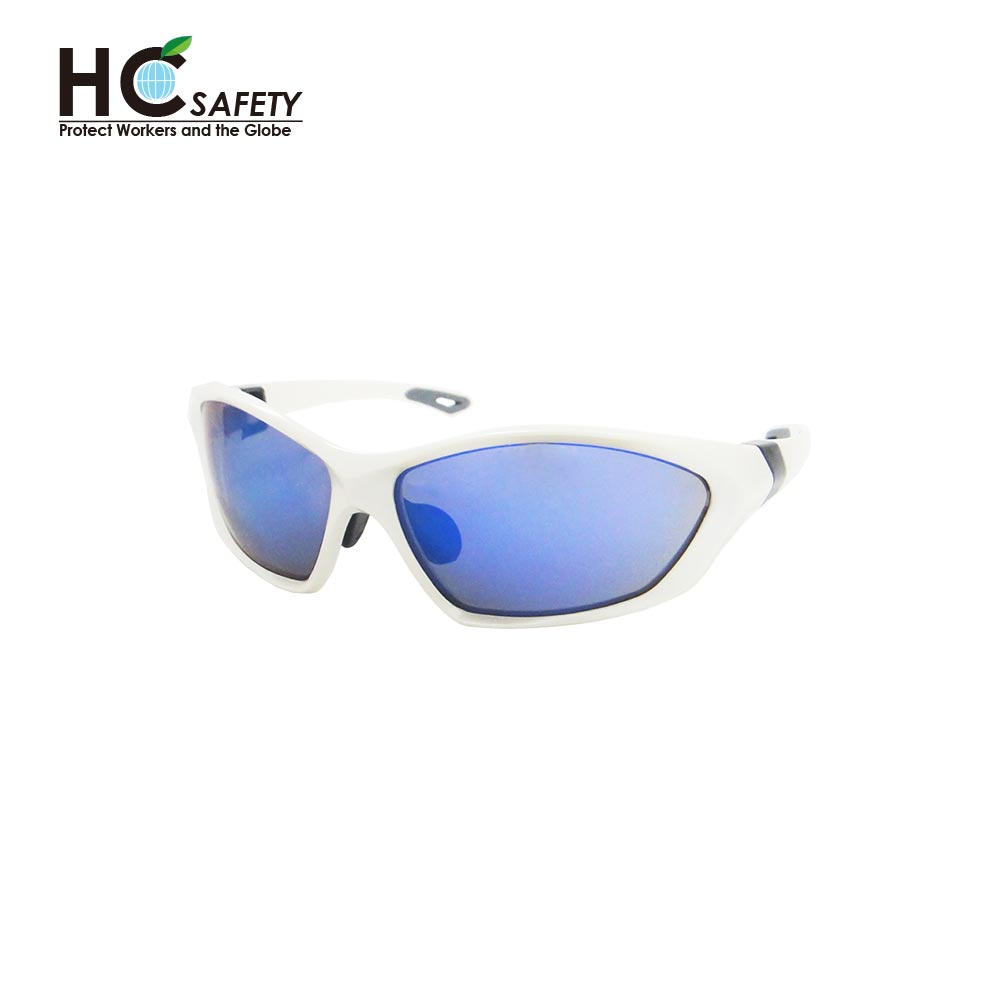 Safety Glasses HCSP03