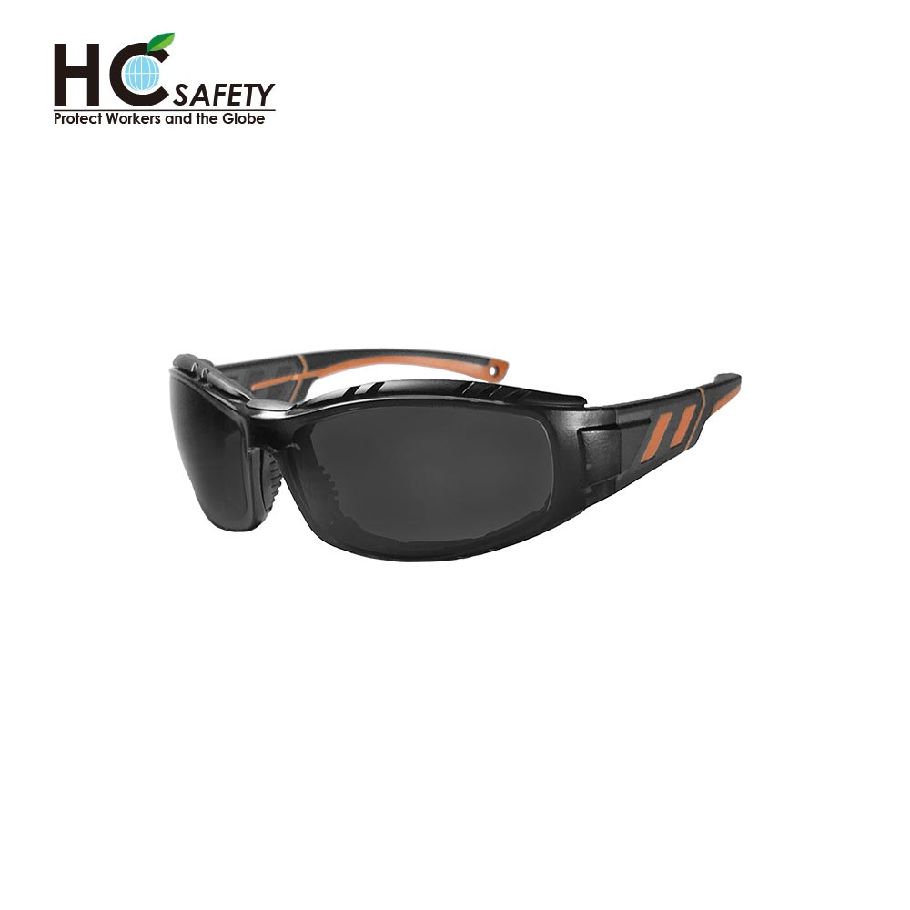 Safety Glasses HCSP07-A