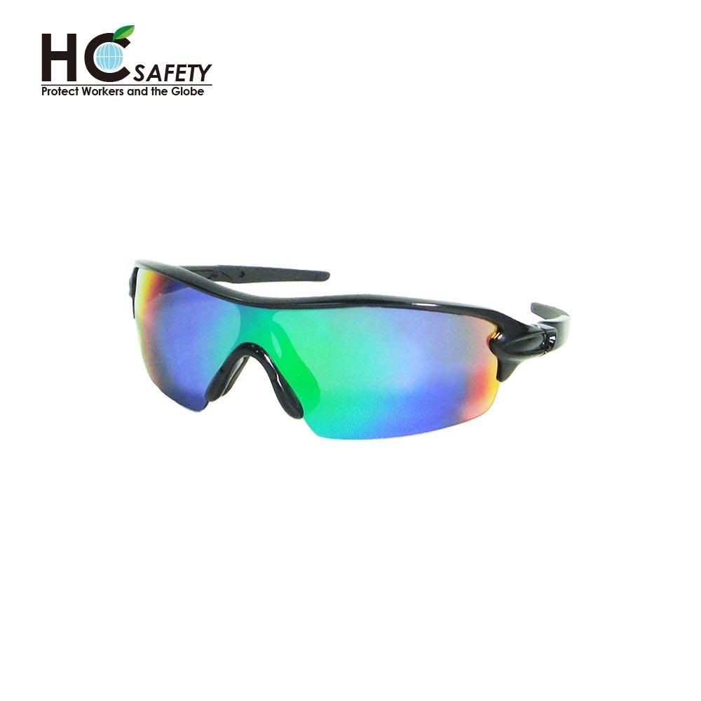 Safety Glasses HCSP06
