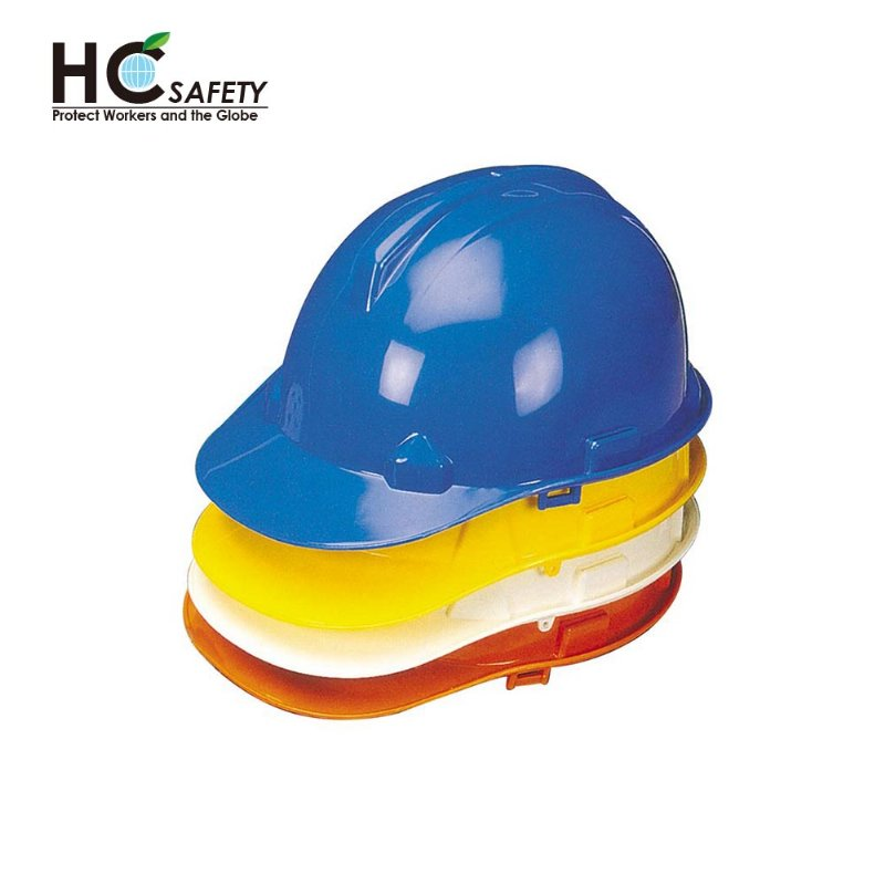 Safety Helmet H101