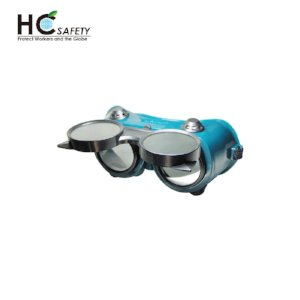 Welding Goggles A612
