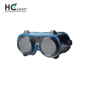 Welding Goggles A612-5