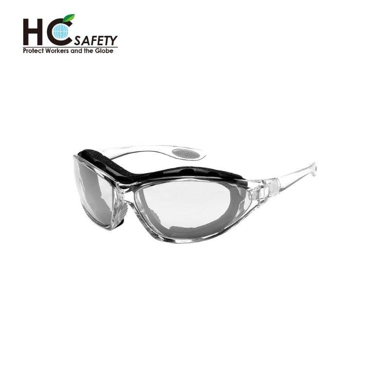 Safety Glasses A04
