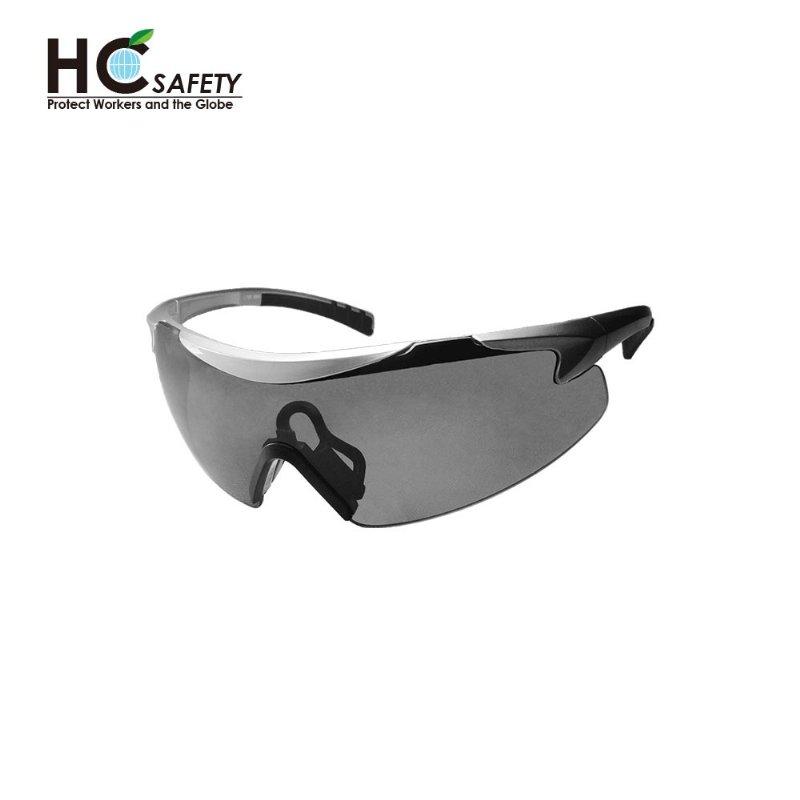 Safety Glasses HC436-A