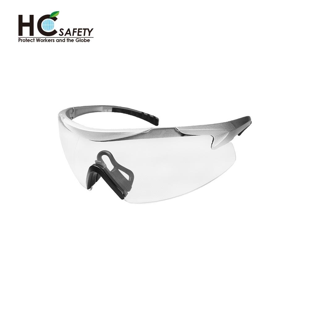 Safety Glasses HC436