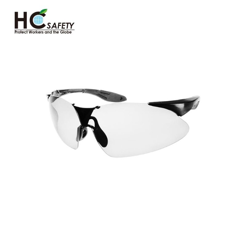 Safety Glasses P580