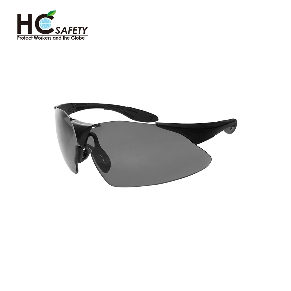 Safety Glasses P580-A