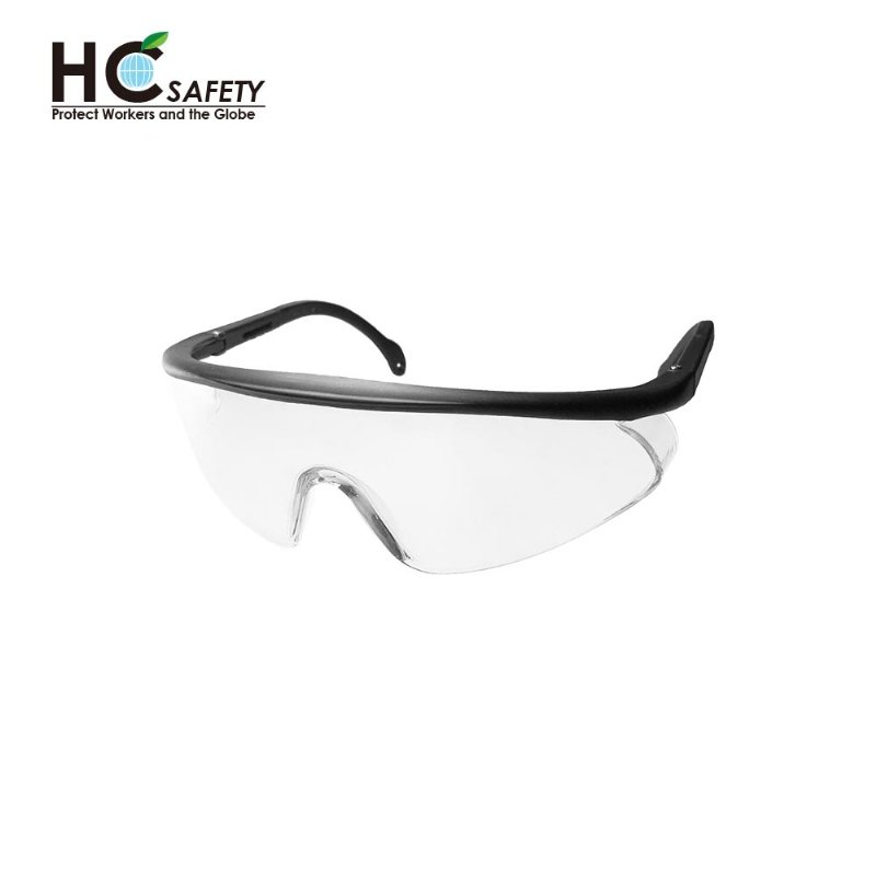 Safety Glasses P9003