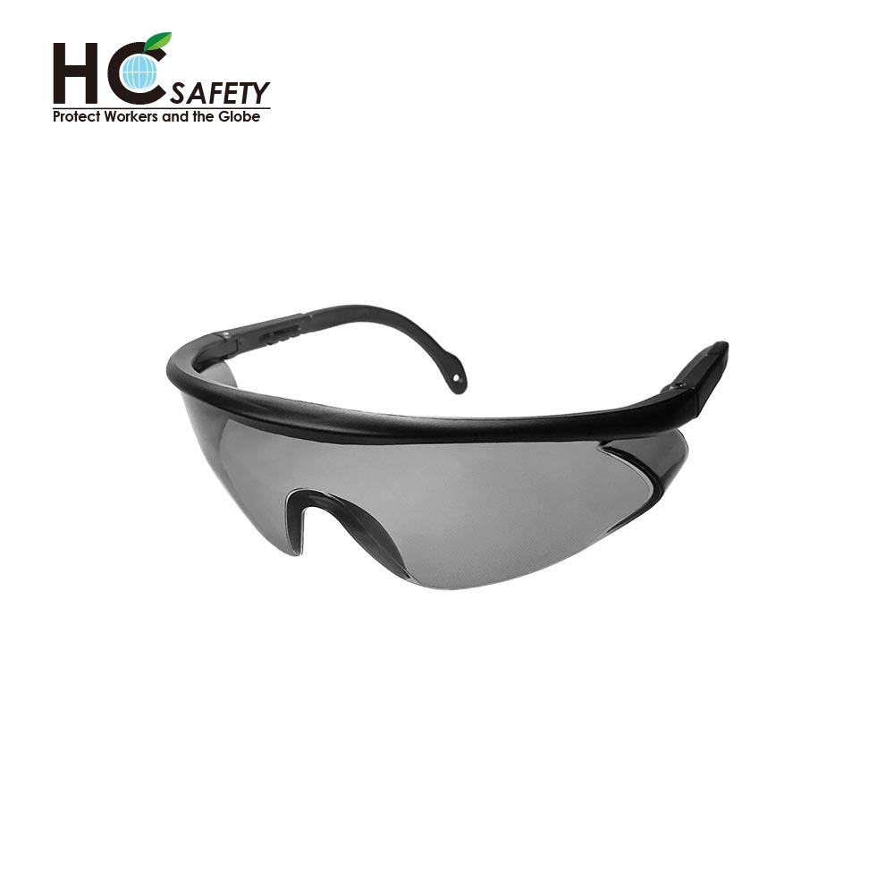 Safety Glasses P9003-A