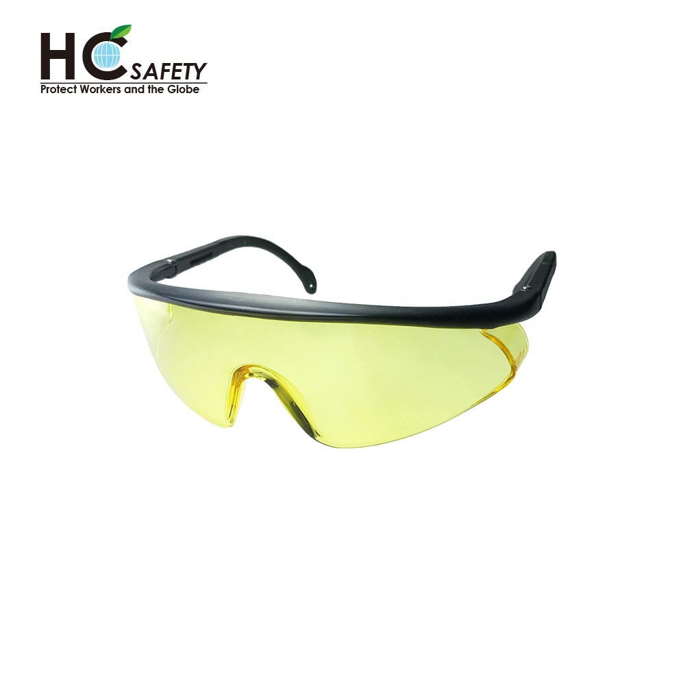 Safety Glasses P9003-B
