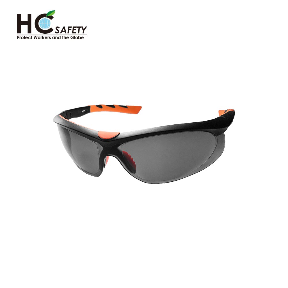 Safety Glasses HCP2-A