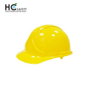 Safety Helmet H102