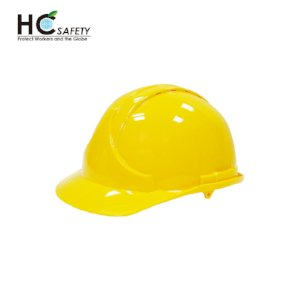 Safety Helmet 102V
