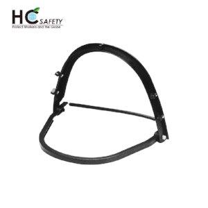 Visor Bracket for Helmet H800