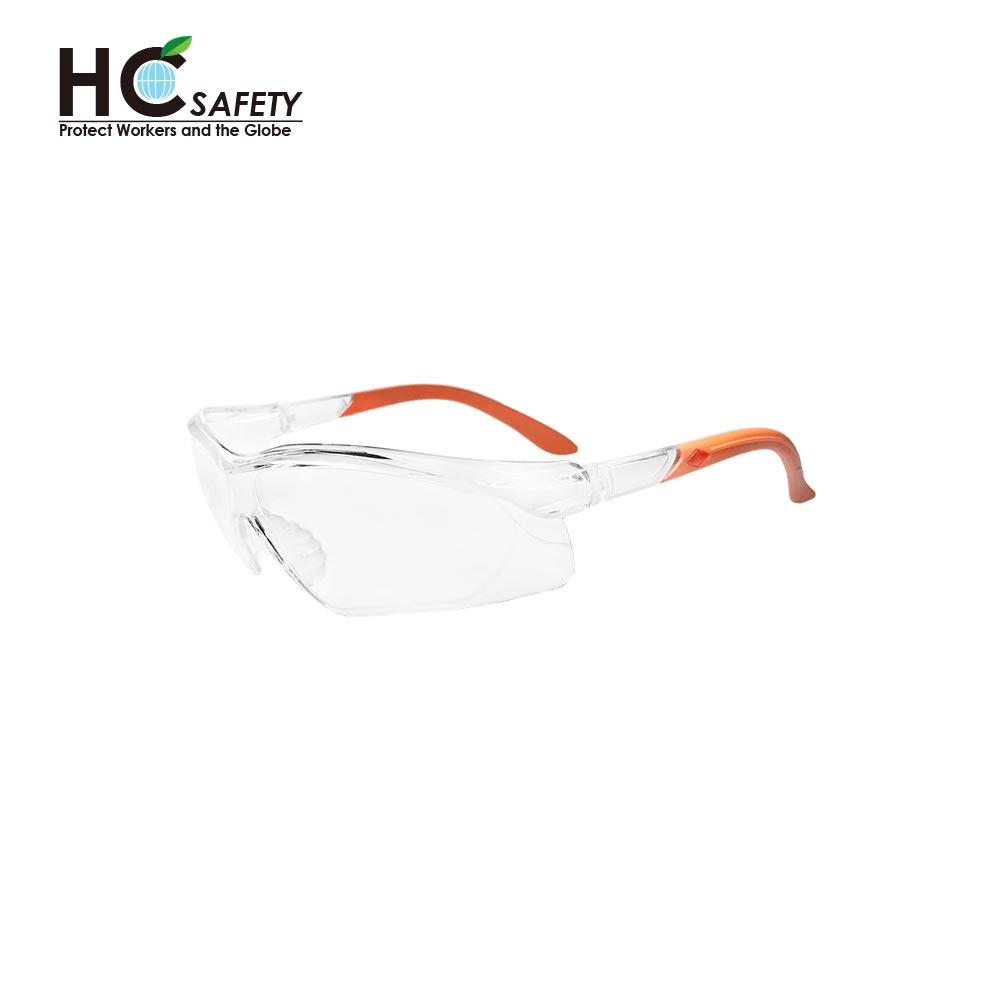 Safety Glasses HC200-Y