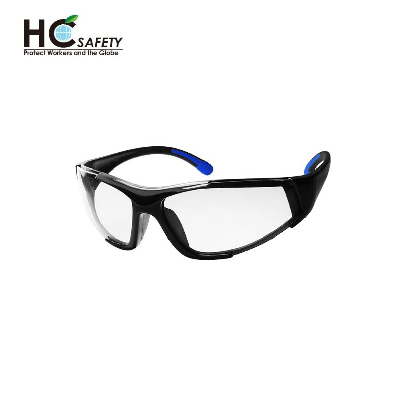 Safety Glasses P602