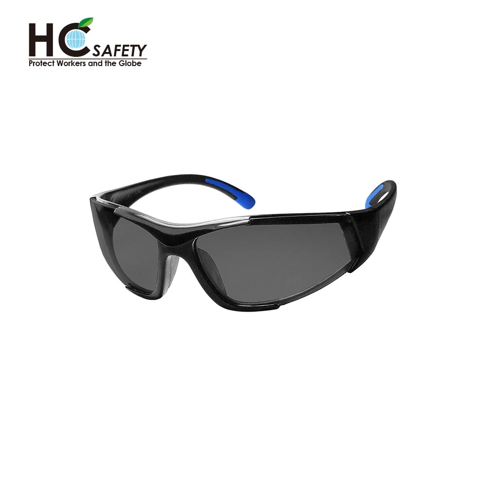 Safety Glasses P602-A