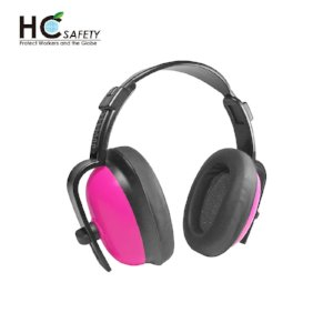 Safety Earmuffs for Kids A615-2