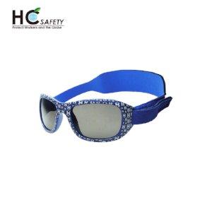 Glasses for Kids HC01K
