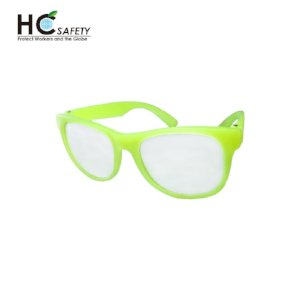 Sunglasses for Kids RB01