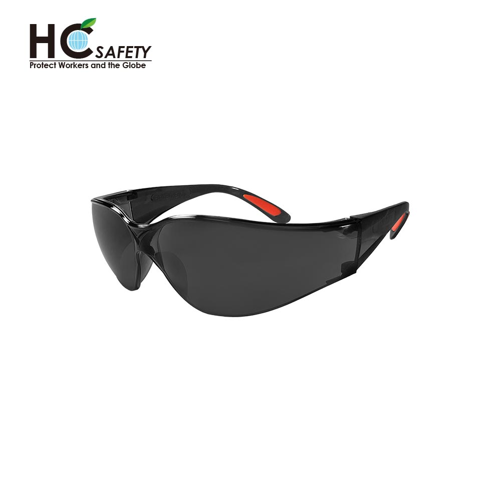 Safety Glasses P9009-A