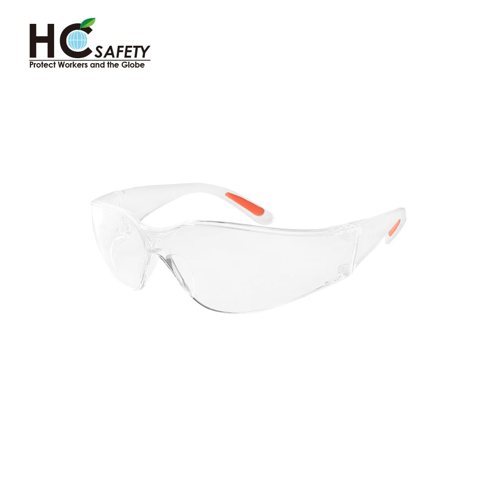 Safety Glasses P9009