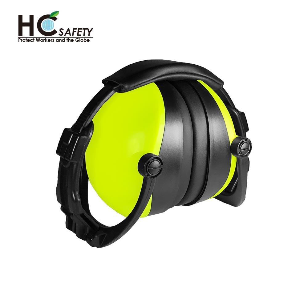 Safety Earmuffs HC700