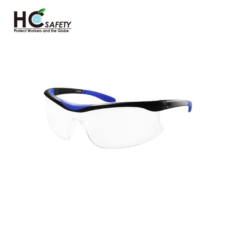 Safety Glasses HCP1
