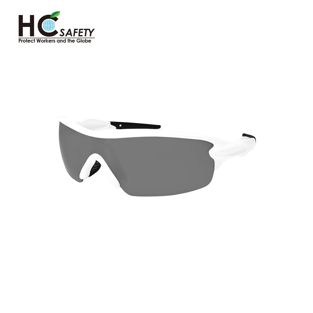 Safety Glasses HCSP06-2