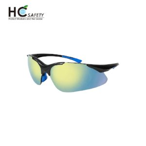 Safety Glasses P9006C-BB