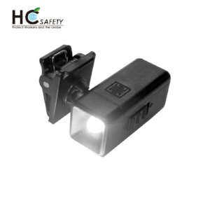 LED Mini-light L-1
