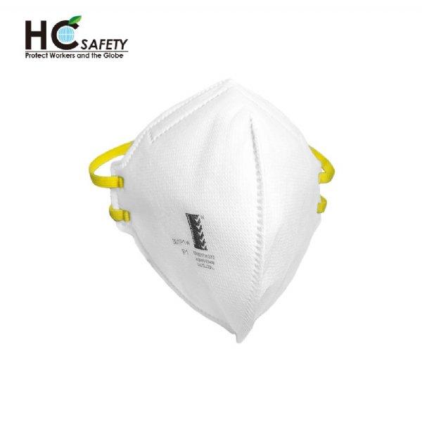 Disposable Respirator 301P1W