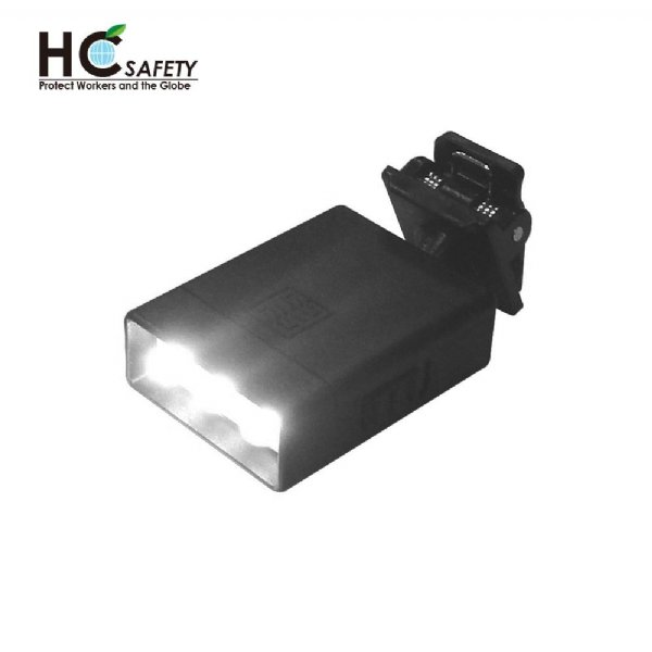LED Mini-light L-2
