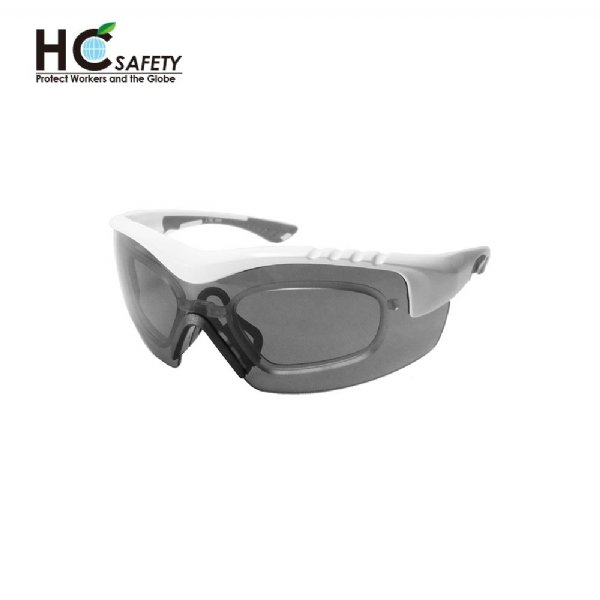Reading Glasses HC435K-A