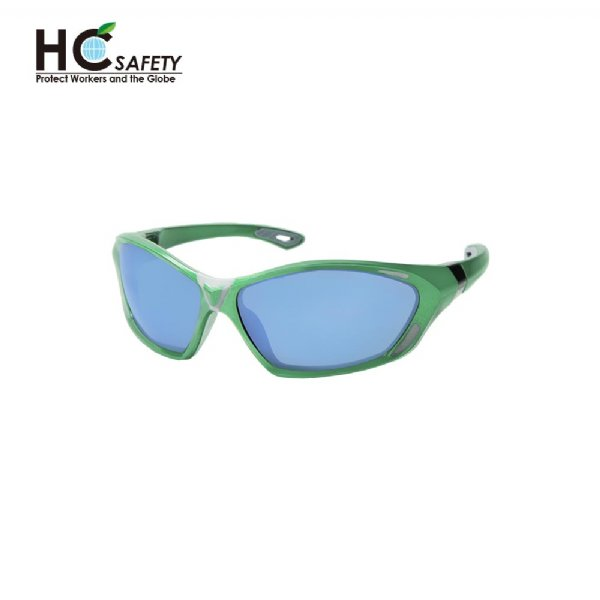 Safety Glasses HCSP04