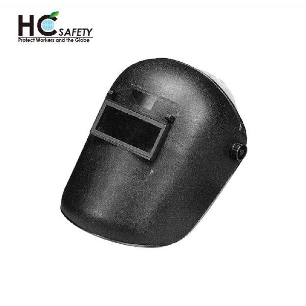 Welding Helmet P702