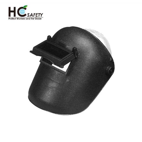 Welding Helmet P703