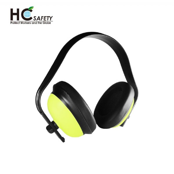 Safety Earmuffs for Kids A615-3