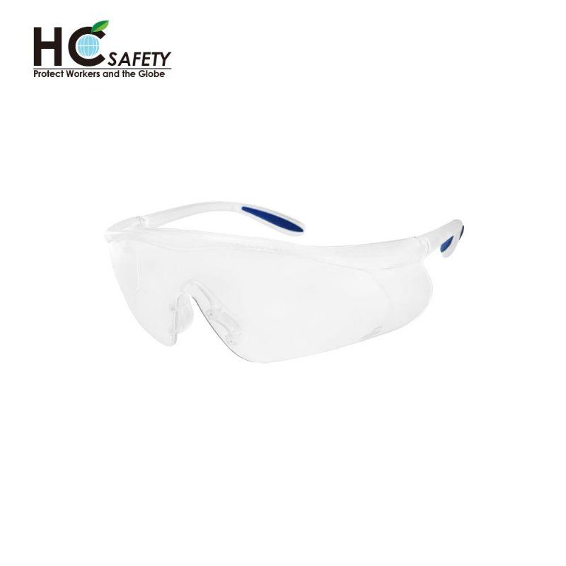 Safety Glasses P571