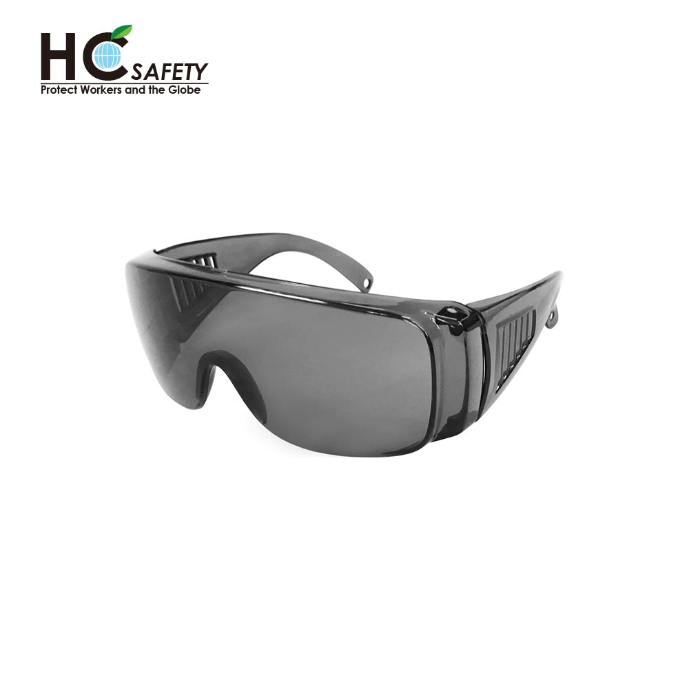 Safety Glasses P660-A