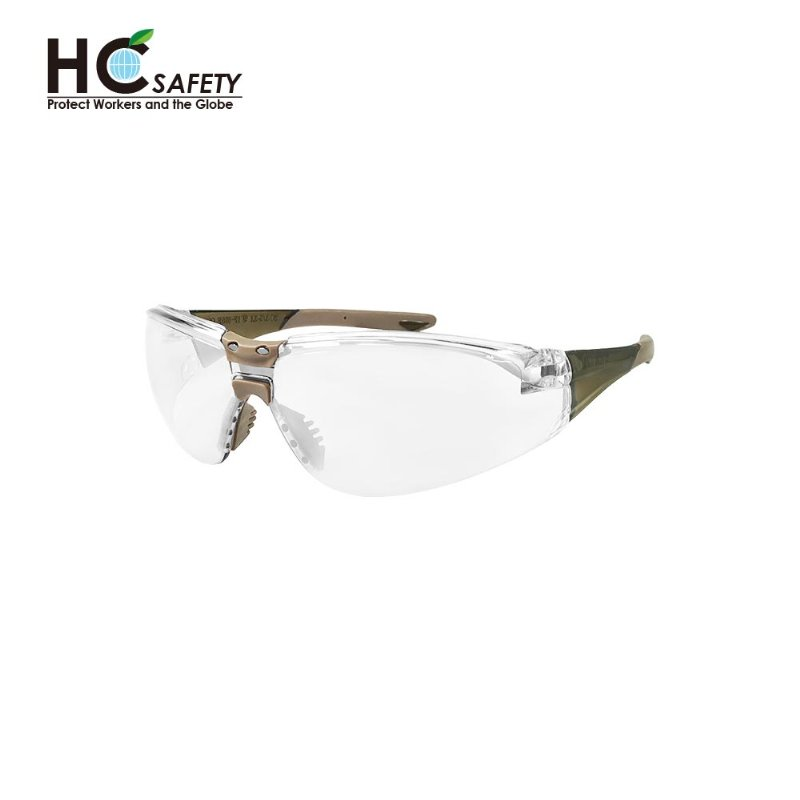 Safety Glasses HC300