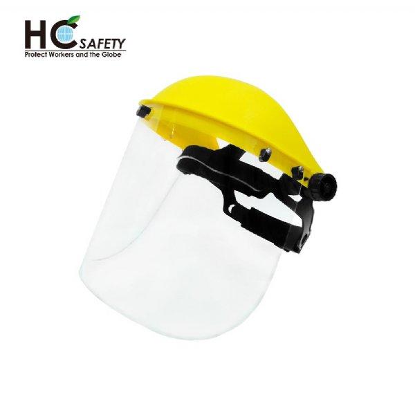 Face Shield F002
