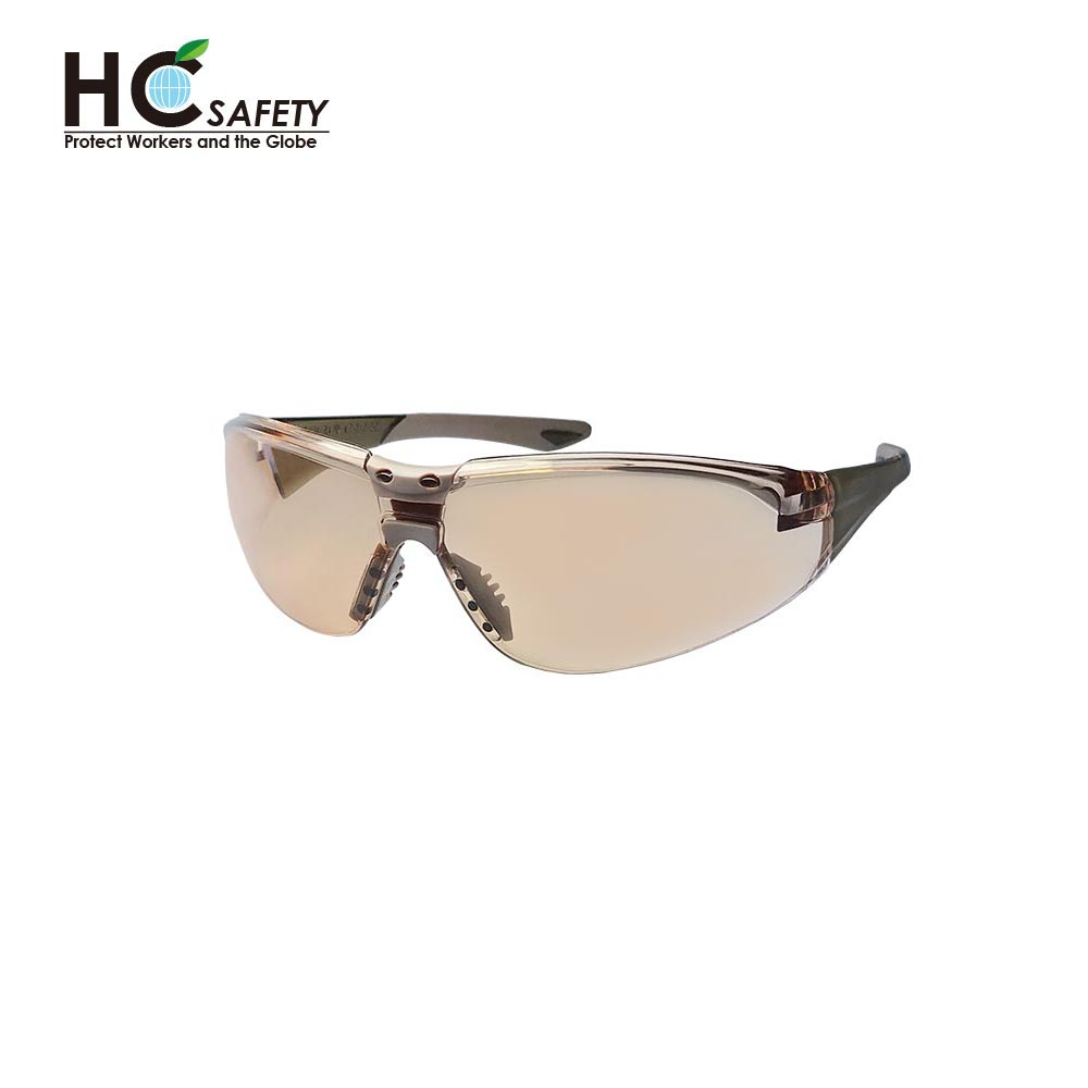 Safety Glasses HC300-C