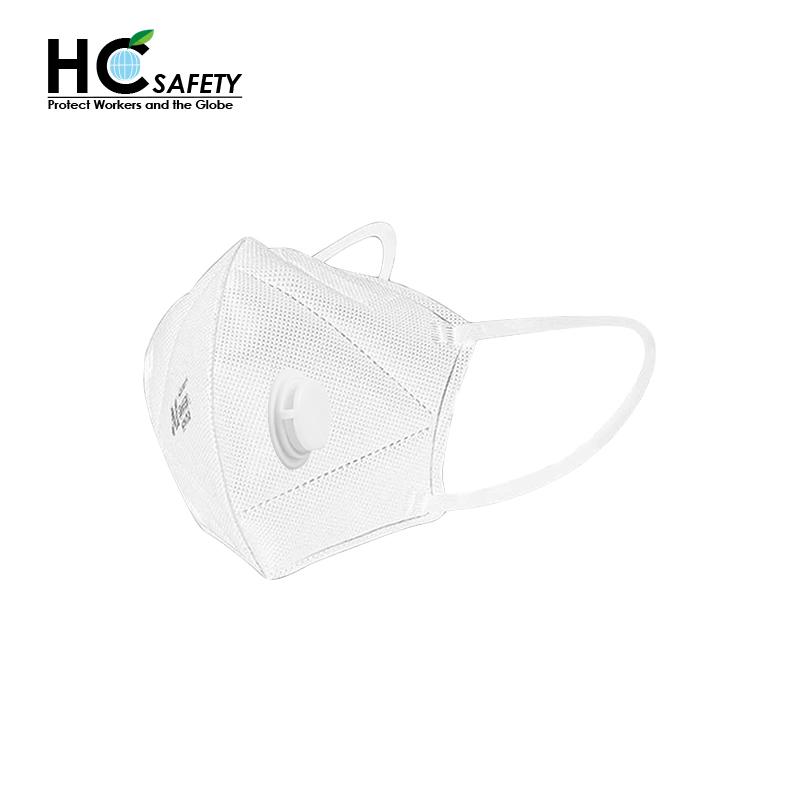 PM2.5 Mask