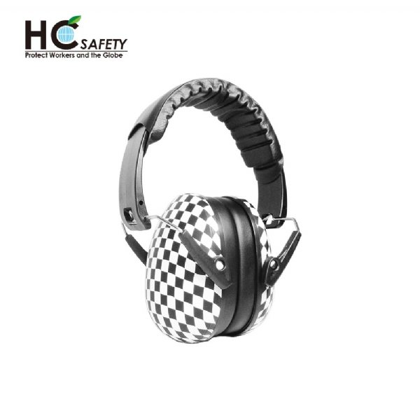 Earmuffs for Kids HC706